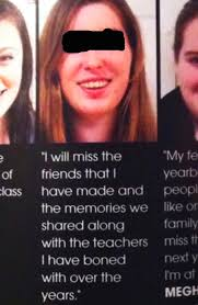 where can i find my high school yearbook 10 of the worst spelling mistakes high school yearbook and