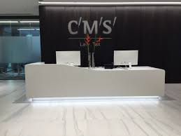 Designer Reception Desk How To Design A Reception Desk And What To Consider How To