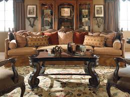 old world style furniture cievi u2013 home