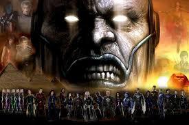 x men apocalypse en sabah nur wallpapers x men apocalypse dealing with mutant origins u2013 video report