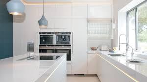 Kitchen Design Brighton Black Rok Kitchen Design U2013 Quicua Com