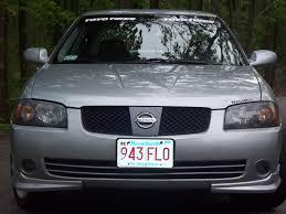 nissan sentra xe 2001 nissan sentra page 124 view all nissan sentra at cardomain