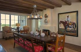 remodelaholic inspiration file east coast meets santa fe