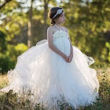 vintage lace dresses tutu dresses flower dresses