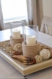 10 creative diy wedding centerpieces with tutorials diy wedding
