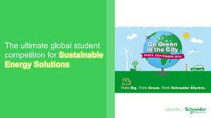 schneider electric logo go green in the city 2016 program page 3 ggitc is schneider