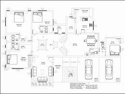bedroom simple 6 bedroom house floor plans home design