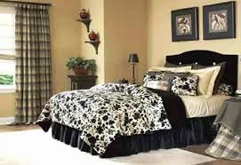 romantic adult bedroom ideas round shape track ceiling recessed bedroom romantic adult bedroom ideas round shape track ceiling recessed lights black rounded bed frames