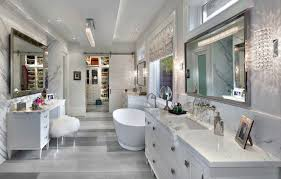 coastal home interiors exquisite modern coastal home in florida with luminous interiors