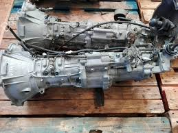 manual gearbox suzuki vitara et ta 1 6 i 16v all wheel drive
