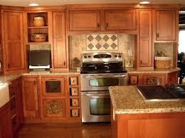 craftsman kitchen cabinets for sale craftsman kitchen cabinets for sale large size of style kitchen