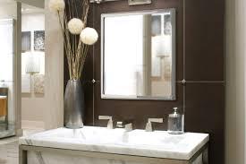 lighting bathroom lighting ideas positivefeelings bathroom wall