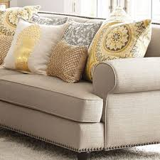 giant pillows for couch home remodel throw pillows 8449