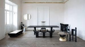 Furniture Design 2017 Soviet Architecture In Georgia And Alchemy Inform Furniture