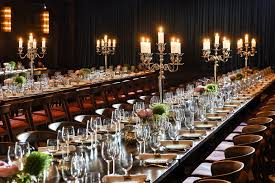private events soho house istanbul