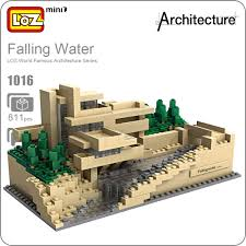 online get cheap falling water house aliexpress com alibaba group