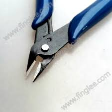 aliexpress com buy nipper hand tools practical electrical wire