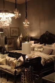 Best  Romantic Bedroom Decor Ideas On Pinterest Romantic - Romantic bedroom designs