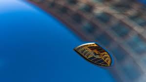 porsche cayenne recalls porsche recalls around 21 500 cayenne diesel cars