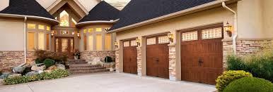 Overhead Door Company Atlanta Door Garage Garage Door Repair Tulsa The Garage Door Company