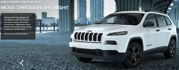 cherokee jeep 2016 white 2016 cherokee high altitude 2014 jeep cherokee forums
