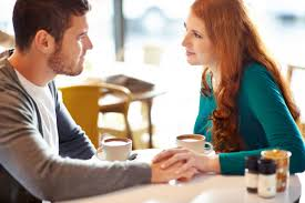Seeking Not Married Signs Of Divorce Is Your Marriage In Trouble Reader S Digest
