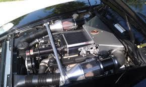 1990 porsche 928 gt 1990 928 gt supercharged for sale rennlist porsche discussion
