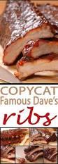 best 25 bbq ribs ideas only on pinterest rib recipes ribs