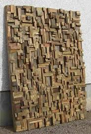 Diy Wood Panel Wall by Best 25 Wood Wall Art Ideas On Pinterest Wood Art Wood