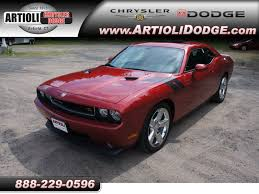 dodge challenger 2009 for sale ideal dodge challenger for sale for vehicle decoration ideas with