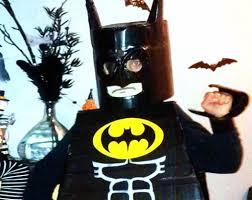 Batman Halloween Costume Lego Batman Halloween Costume Lego Batman Diy Halloween Costume
