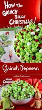 25 unique the grinch 2017 ideas on pinterest christmas party