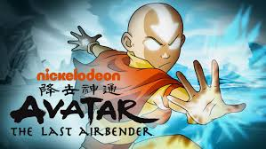u0027avatar airbender u0027 watch uk netflix