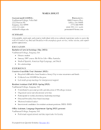 college student resume resume template for college student embersky me