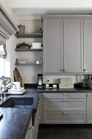 How Much Is Soapstone Worth Soapstone Countertops Are Tops Little Green Notebook
