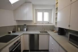 plan de travail cuisine effet beton refaire un plan de travail en beton cire great bien beton cire plan