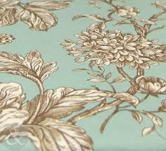 French Toile Bedding Yellow Toile Duvet Covers Duvet Covers Blue And Yellow Toile
