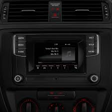 volkswagen jetta 2015 interior volkswagen jetta interior