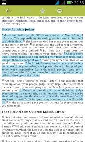 free holy bible isv apk download android getjar