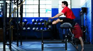 Sit Up Bench Benefits - crossfit exercise sit up to hammer your core muscle u0026 fitness