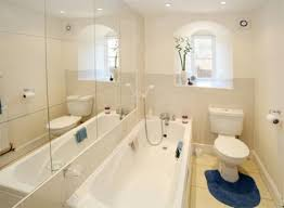 awesome bathroom remodel small space ideas easy bathroom remodel