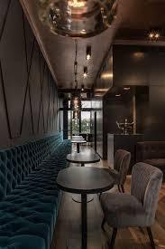 wohnideen minimalistische bar 463 best bars and restaurants images on commercial