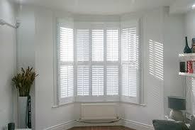 Thomas Sanderson Blinds Prices Customer Reviews Window Shutters Plantation Shutters London