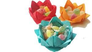 Christmas Candy Craft - candy crafts viral rang