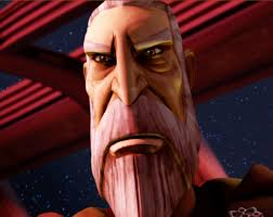 why didn u0027t dooku have yellow sith eyes like maul and vader starwars