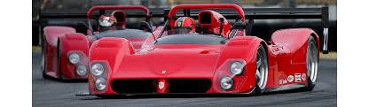 ferrari prototype cars the f333 sps return u201chome u201d the prototype to start of the ferrari