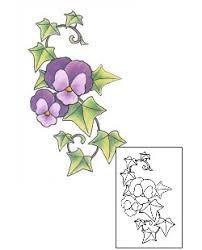 tattoo johnny vine tattoos
