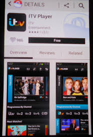 how to get free on android phone without wifi how to tv on an android phone digital unite