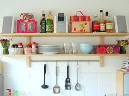 ikea kitchen storage ideas shelves kitchen cupboard shelves installing rolling shelves in