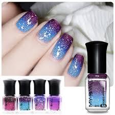 online buy wholesale cosmetic nail polish from china cosmetic nail